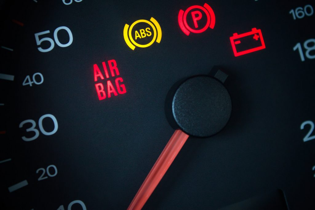 10 Car Maintenance Tips