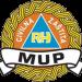 civilna-zastita-mup-1